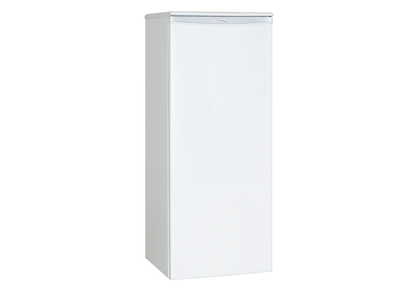 Danby 11cu.ft Refrigerator - DAR110A1WDD product photo Front View L