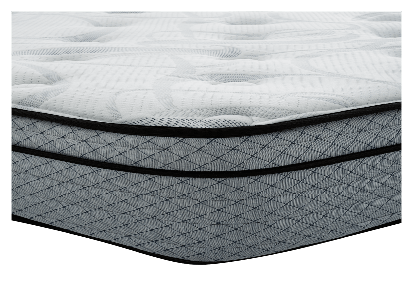 Full Mattress - Vanoise ET Sealy product photo other01 L