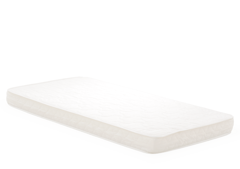 Twin Mattress - Allegoria 2 Primo Matelas product photo Front View L