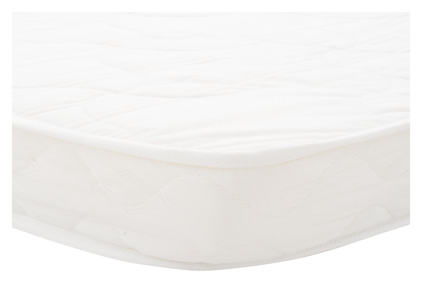 Twin Mattress - Allegoria 2 Primo Matelas product photo other01 L