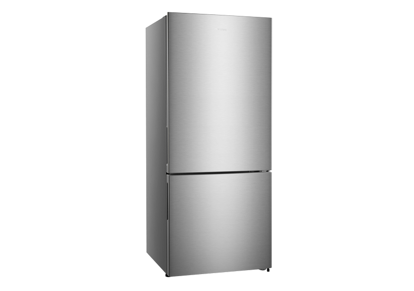 Hisense 14.8cu.ft Bottom Freezer Refrigerator - RB15N6ASE product photo other02 L