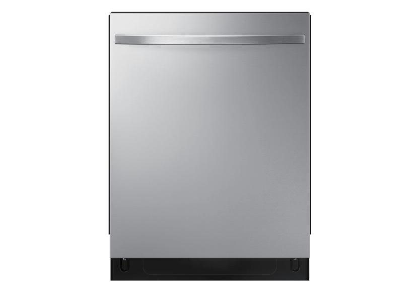 Samsung 48dBa Dishwasher - DW80R5061USAA product photo