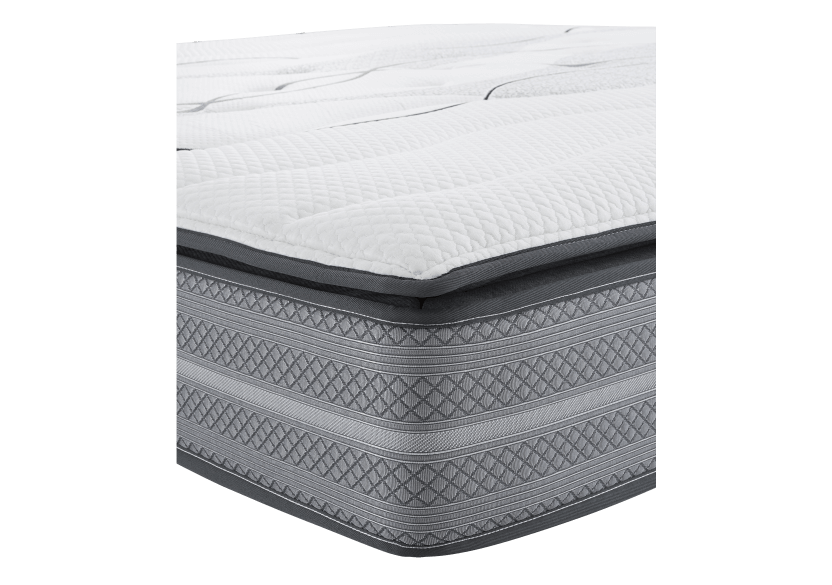 King Mattress - Juliette2 Primo Matelas product photo other01 L