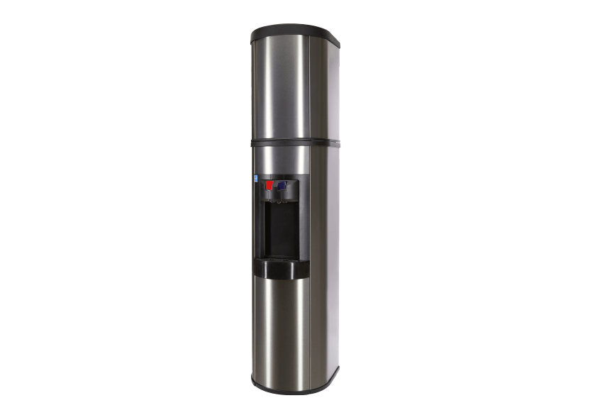Thermo Concepts Water Cooler - Absolu product photo Front View L