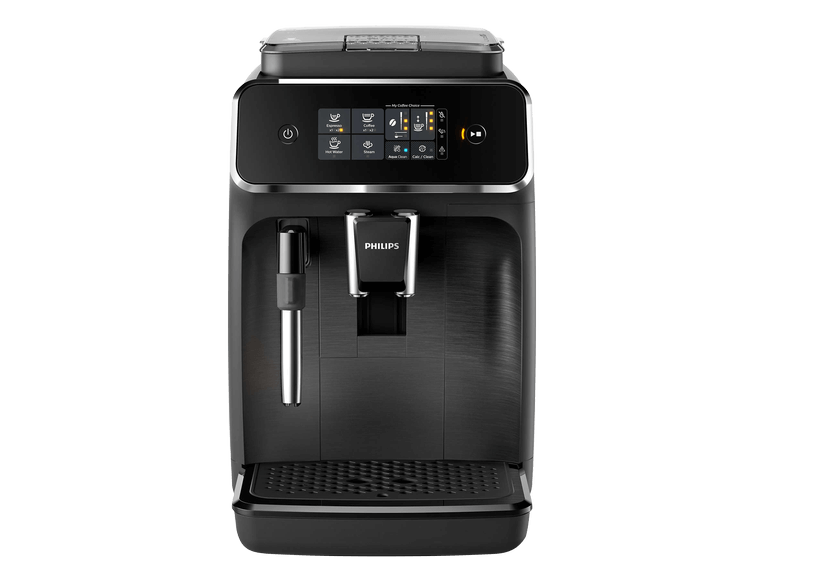 Philips Coffee Maker - EP222014 product photo other01 L