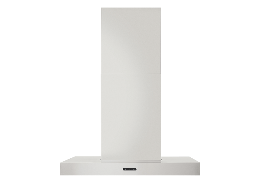 "Broan Range Hood 30"" - EW4330SS product photo Front View L"