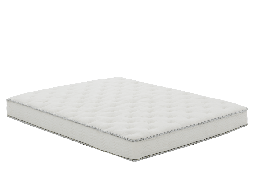 King Mattress - Saturn Primo Matelas product photo Front View L
