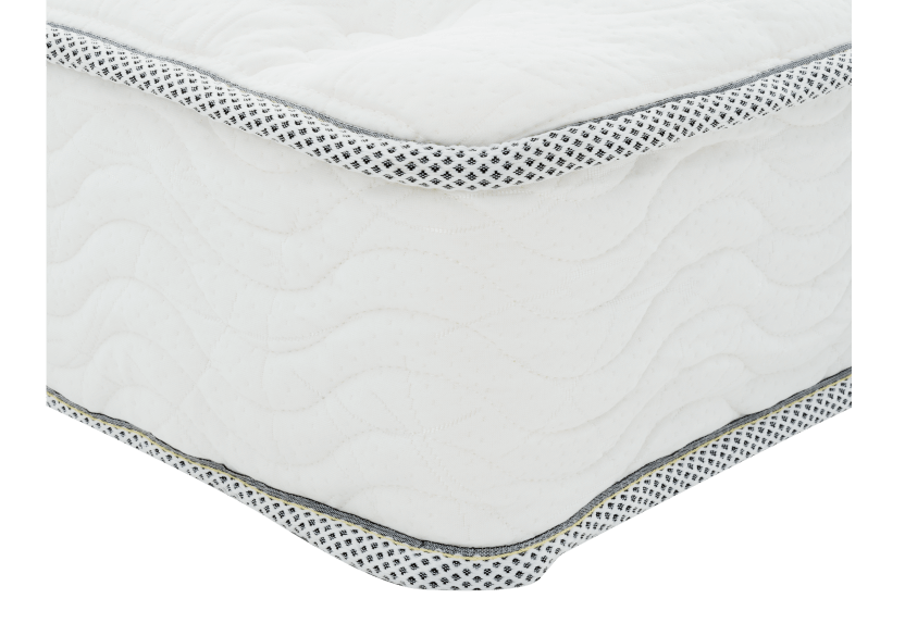 King Mattress - Saturn Primo Matelas product photo other01 L