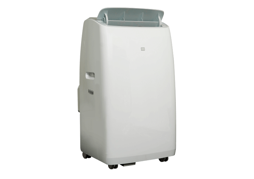 Danby 14 000 BTU Portable Air Conditioner - DPA100E5WDB-6 product photo other01 L