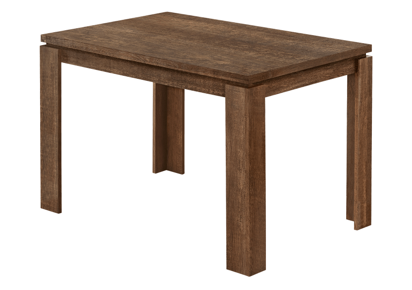 Table - Brown product photo