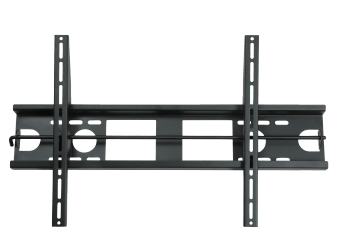 "Wall Mount for TV between 32"" to 55"" - Techni Contact BPL-35B product photo"