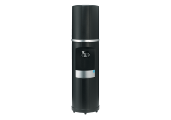 Thermo Concepts Water Cooler - Fahrenheit product photo