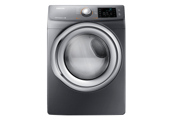 Samsung 7.5cu.ft Dryer - DV42H5200EPAC product photo