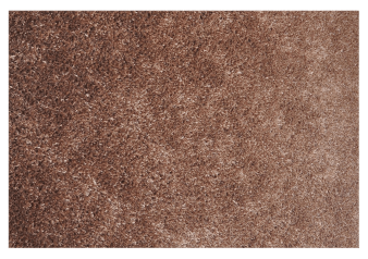 "60X91"" Rug - Brown product photo"
