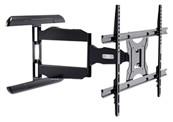 "Wall Mount for TV Under 55"" - Techni Contact BPL45B product photo"