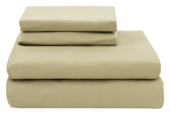 Sheet Set - Green - Queen Size product photo
