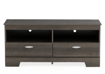 "TV Stand for TV Under 50"" product photo"
