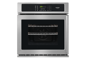 "Frigidaire Self-Cleaning Built-In Oven 27"" - FGEW276SPF product photo"