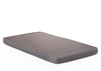 Twin Mattress for Sofa-Bed - Matelas Mirabel product photo