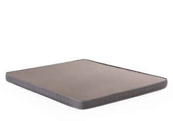 Queen Mattress for Sofa-Bed - Matelas Mirabel product photo