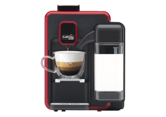 Caffitaly Coffee Maker - S22002 product photo
