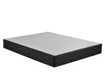 "Queen 5.5"" Box Spring - Simmons product photo"