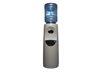 Themo Concepts Water Cooler - Koncepts product photo