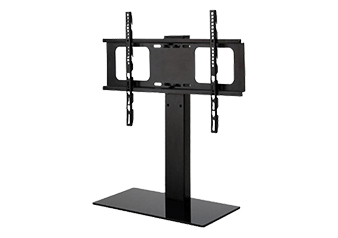 "Bracket for TV between 32"" to 60"" - Techni Contact BPL-71 product photo"