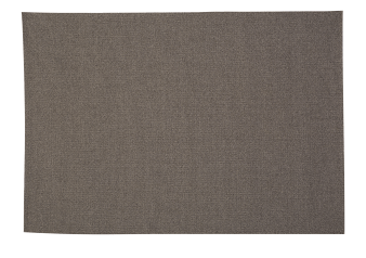 "63X93"" Grey Rug product photo"