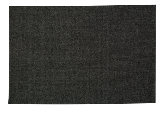 "63X93"" Dark Grey Rug   product photo"