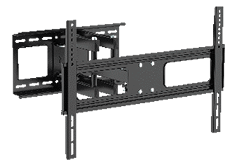Wall Mount for TV - Techni Contact SUPT-03 product photo
