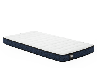 Twin Mattress - Amiens TT Sealy product photo