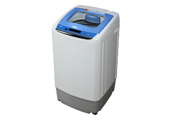 RCA 0.9cu.ft Portable Washer - RPW091 product photo