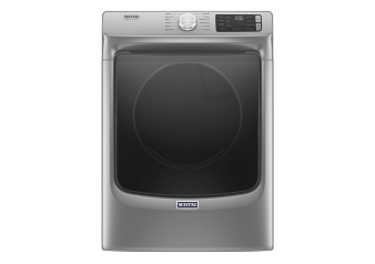 Maytag 7.3cu.ft Dryer - YMED6630HC product photo