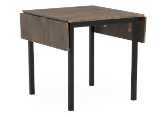 Rectangular Table - Brown product photo
