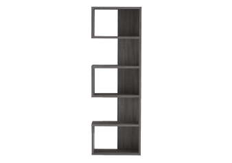 Shelf - Grey product photo
