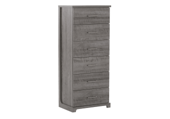 Chiffonier - Grey product photo