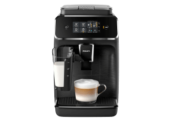 Philips Coffee Maker - EP223014 product photo