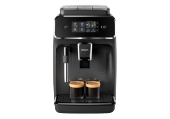 Philips Coffee Maker - EP222014 product photo