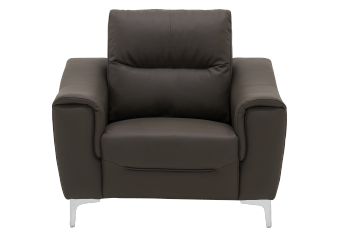 Armchair - Grey product photo