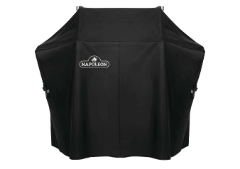 Napoleon Grill Cover - 61427 product photo