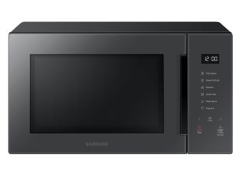 Samsung 1.1cu.ft Microwave - MS11T5018ACAC product photo