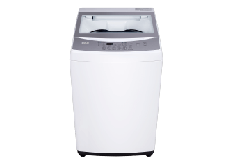 RCA 2cu.ft Portable Washer - RPW210-C product photo