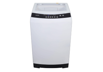 Danby 3 cu.ft Portable Washer - DWM12C1WDB-6 product photo