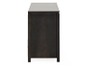 Birch Buffet - Black product photo other03 S