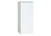 Danby 11cu.ft Refrigerator - DAR110A1WDD product photo Front View S