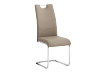 Chair - Beige product photo