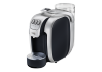 Caffitaly Coffee Maker - S07001 product photo