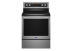 "Maytag Self Cleaning Radiant Range 30"" - YMER8800FZ product photo"