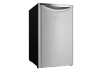 Danby 4.4cu.ft Refrigerator - DAR044A6DDB product photo other01 S